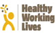 D. Healthy Working Lives